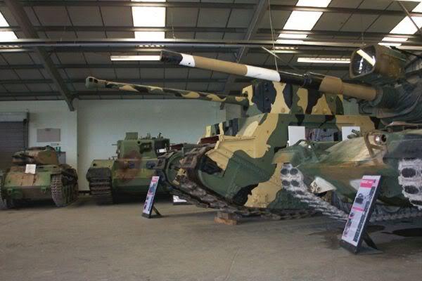 bovington tank museum 002.jpg