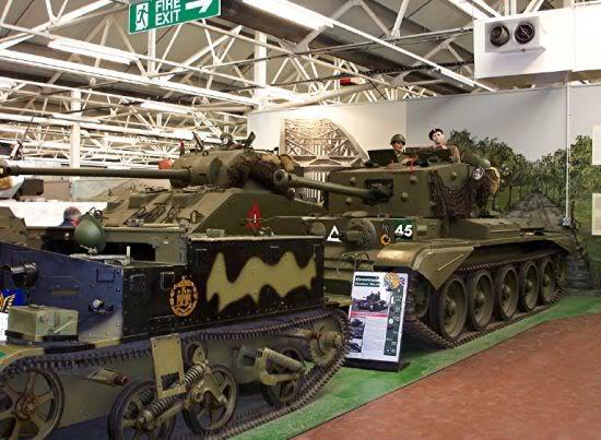 bovington tank museum 003.jpg