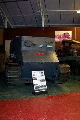 bovington tank museum 01.jpg