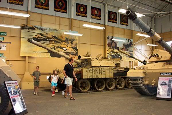 bovington tank museum 02.jpg