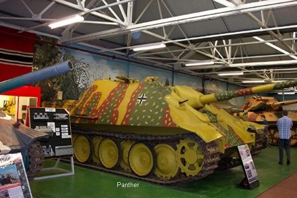 bovington tank museum 03.jpg