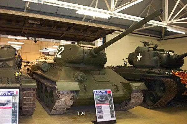 bovington tank museum 05.jpg