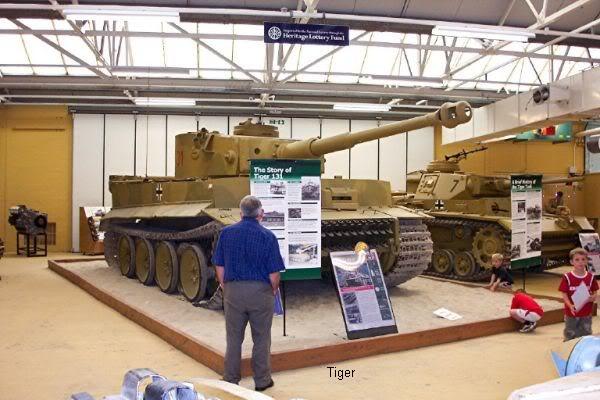 bovington tank museum 06.jpg