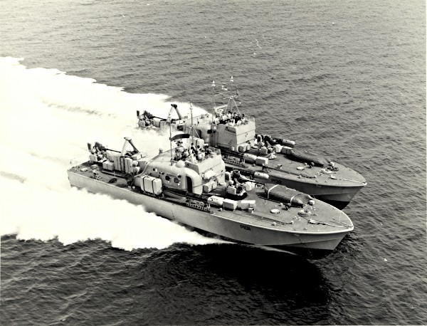 brave class patrol boats.jpg
