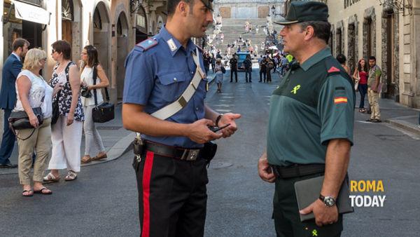 Carabinieri e Guardia Civil (1).jpg