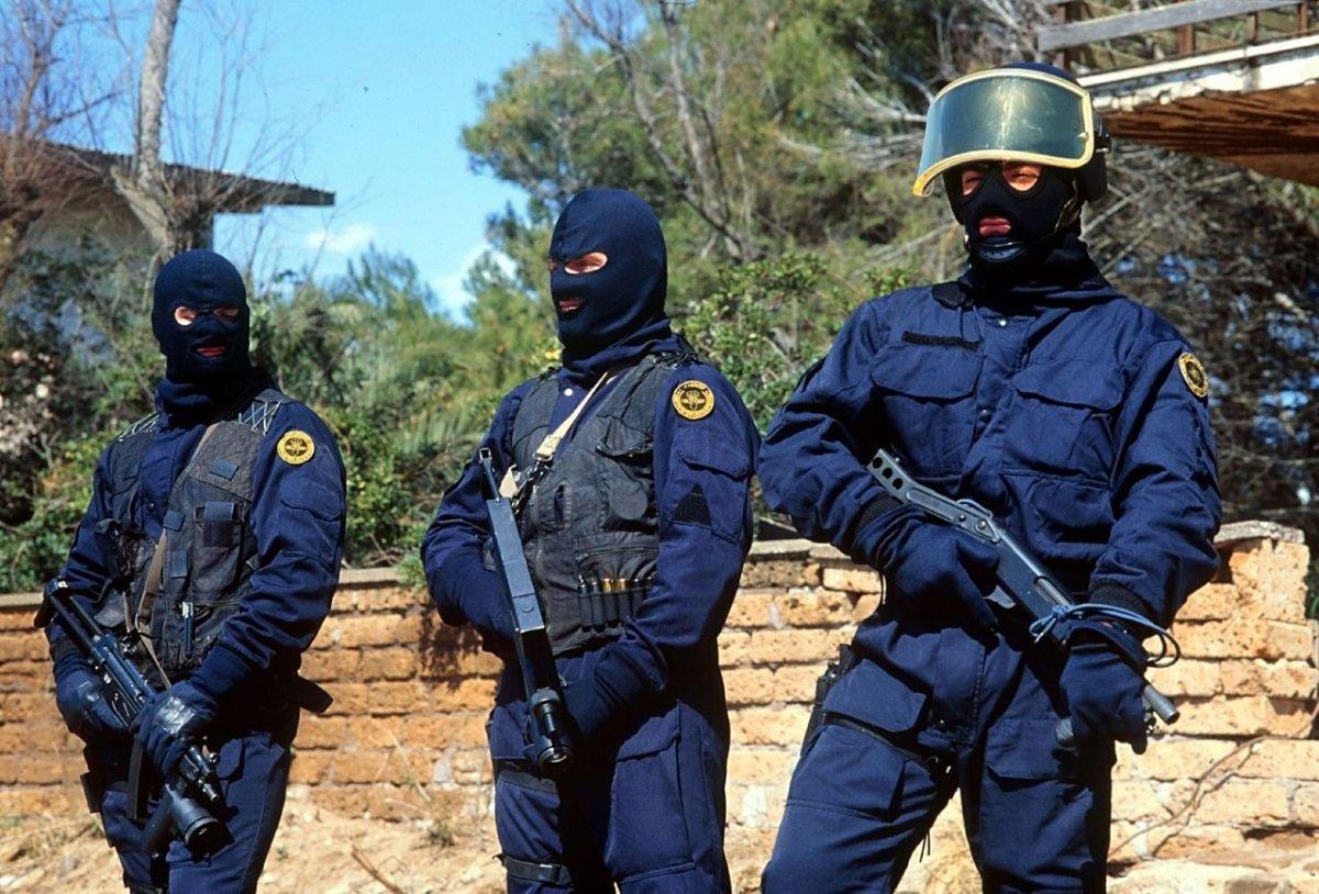 Carabinieri2%20LaPresse.jpg