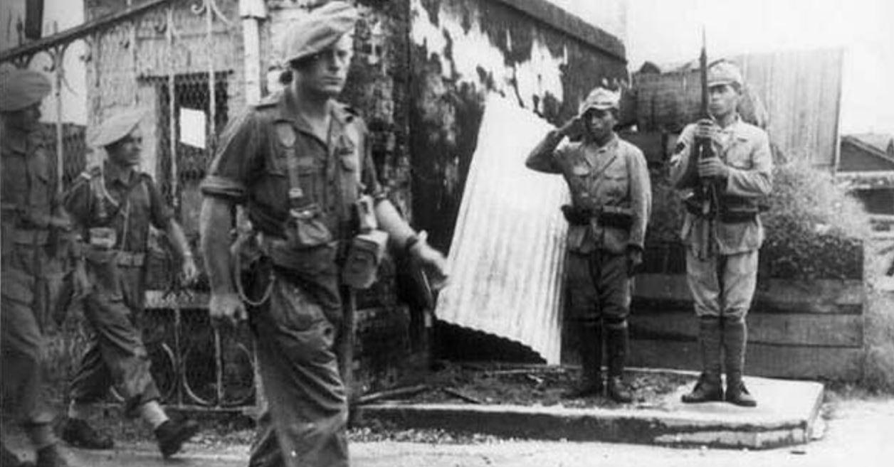 armée japonaise en indochine Commandos-fran%C3%A7ais-%C3%A0-saigon-1945-jpg
