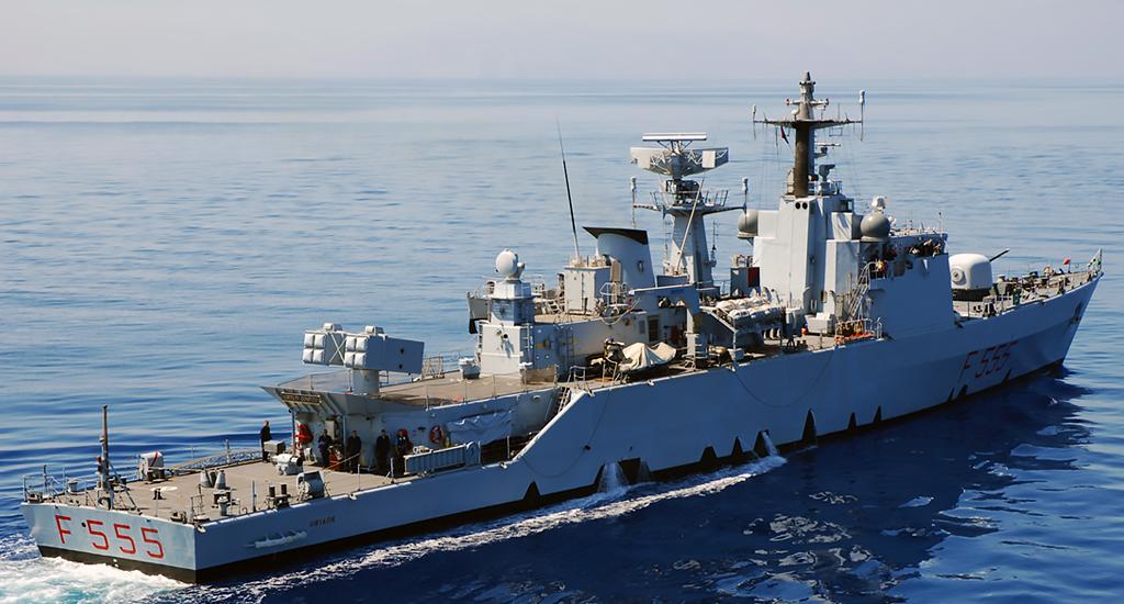 Corvetta-driade-trapani-marina-militare.jpg