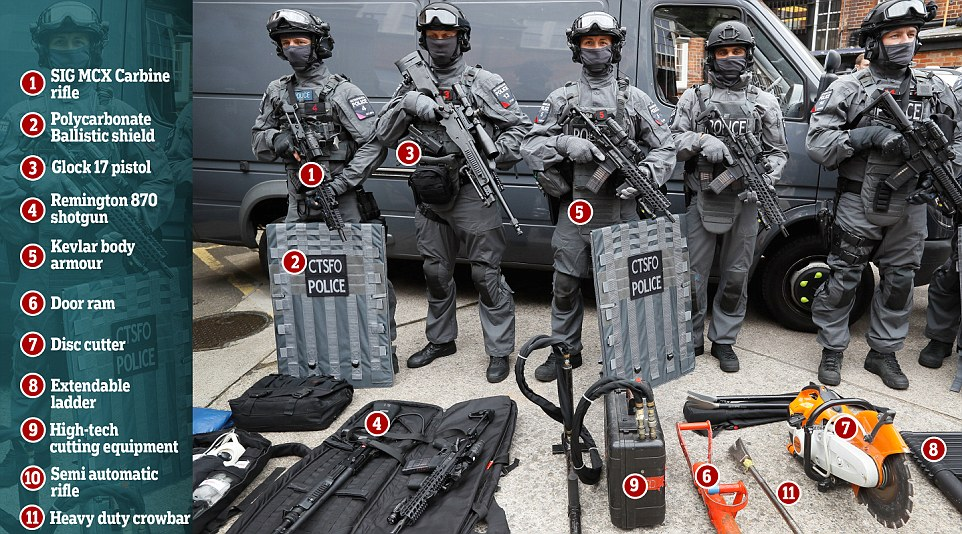 counter terrorism police uk.jpg