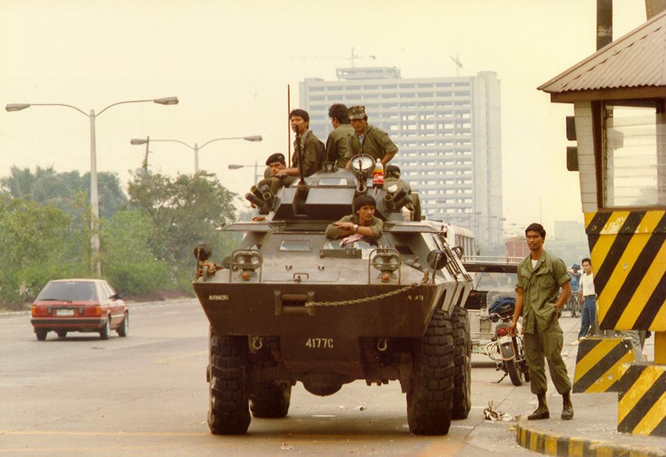 coup1989.jpg