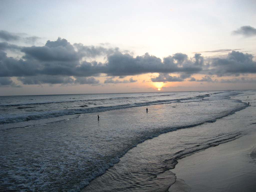 Cox's Bazar, Beach,Cox's Bazar, Beach,Most beautiful places in Bangladesh.jpg