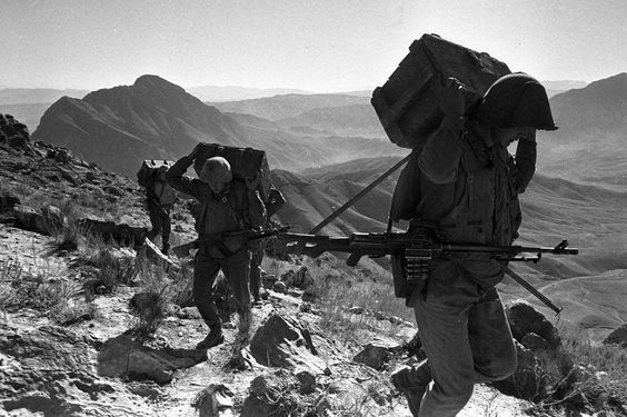 soldats soviétiques D0rlepbx4amc77c-jpg