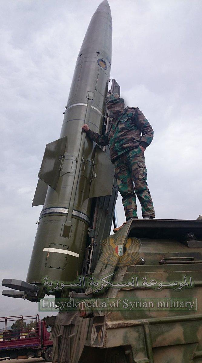 Armée Syrienne / Syrian Armed Forces / القوات المسلحة السورية - Page 23 De12qndxcaibvy-jpg