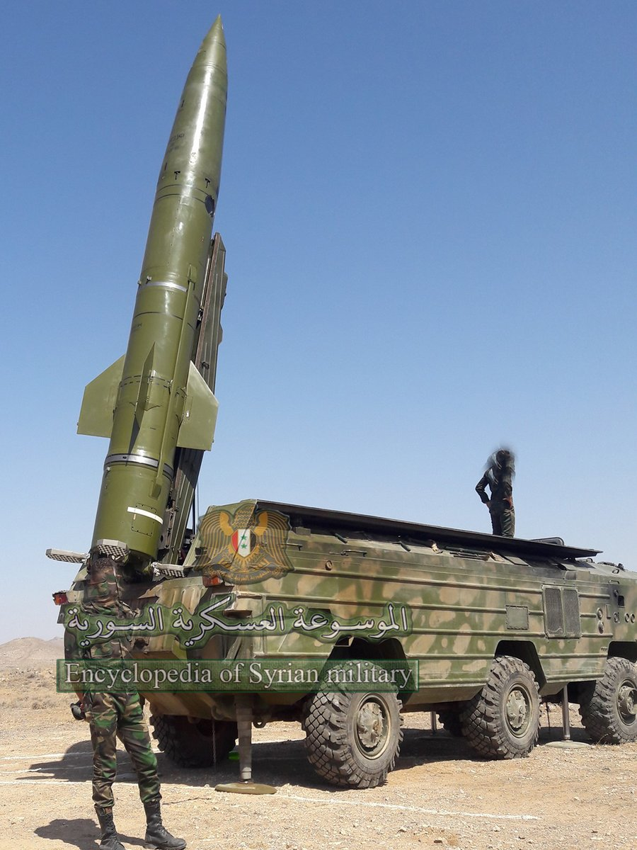 Armée Syrienne / Syrian Armed Forces / القوات المسلحة السورية - Page 23 De4msipxcamp3tc-jpg