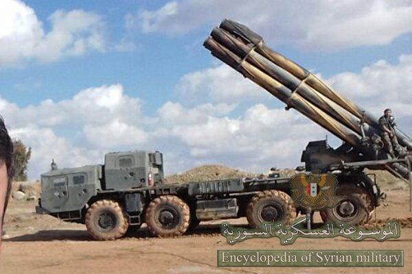 Armée Syrienne / Syrian Armed Forces / القوات المسلحة السورية - Page 23 De6wf5gwsaasdbu-jpg