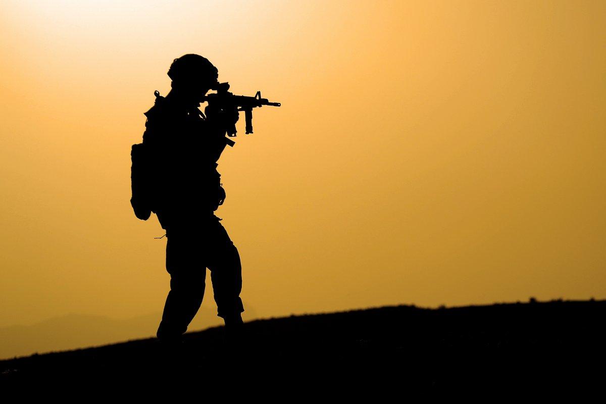 Defense.gov_photo_essay_110822-F-FT240-262.jpg