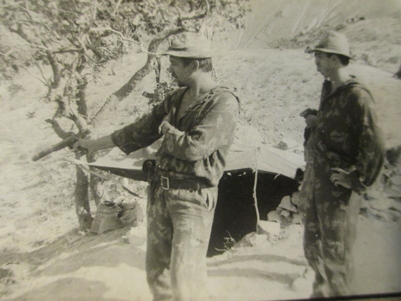 soldats soviétiques Demafg001-6-jpg