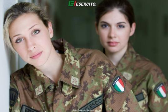 donne-esercito-italiano.jpg