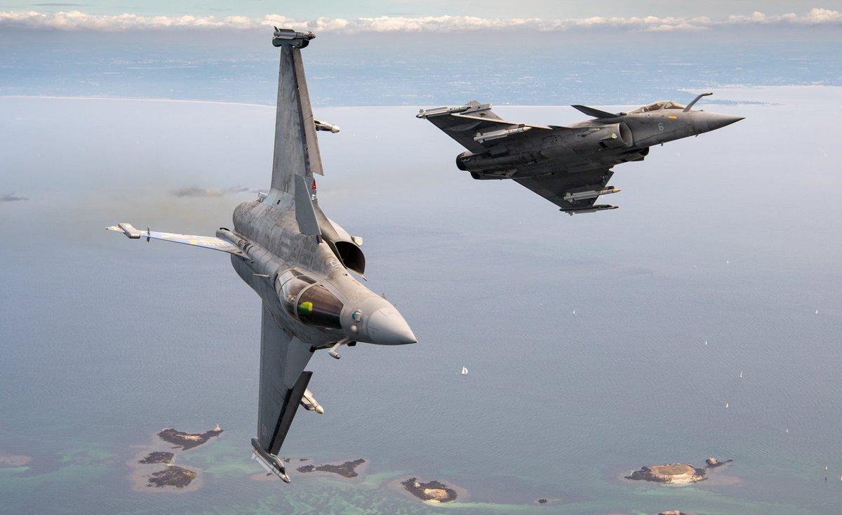 marine et aéronavale Dorgmspxkaafanp-jpg