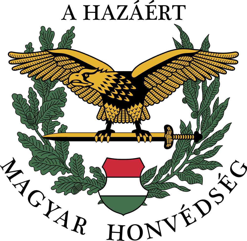 Emblem_of_the_Hungarian_Defence_Forces.png