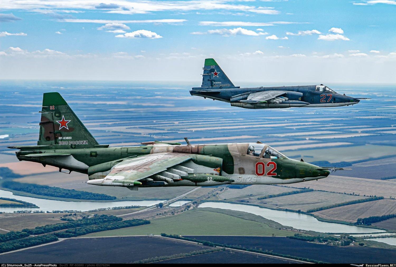 Su-25 attack aircraft  - Page 16 Eo0kw91w8amcloj-jpg