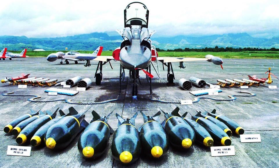 F-5 freedom fighter jet.jpg