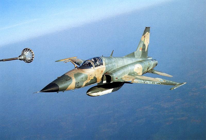 F-5M.jpg