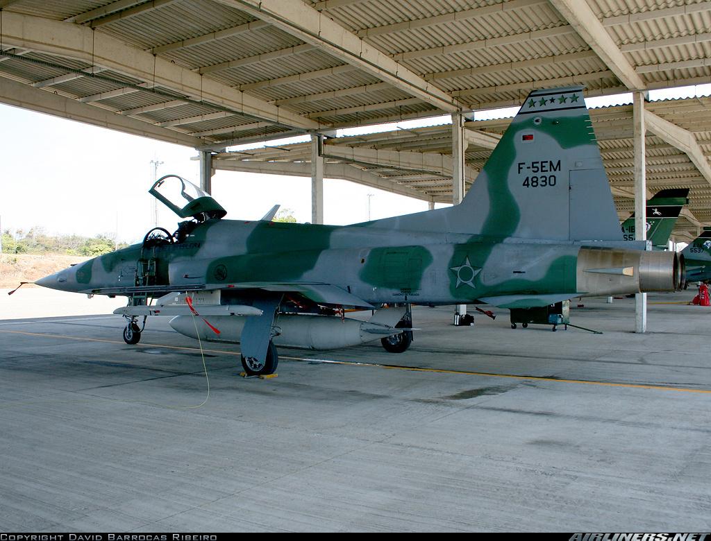 f-5m tiger brazil 02.jpg