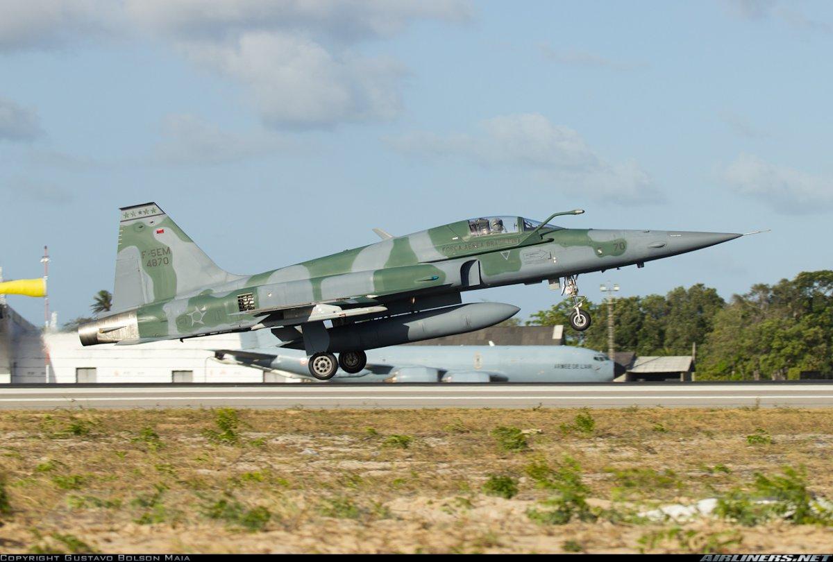 f-5m tiger brazil 03.jpg
