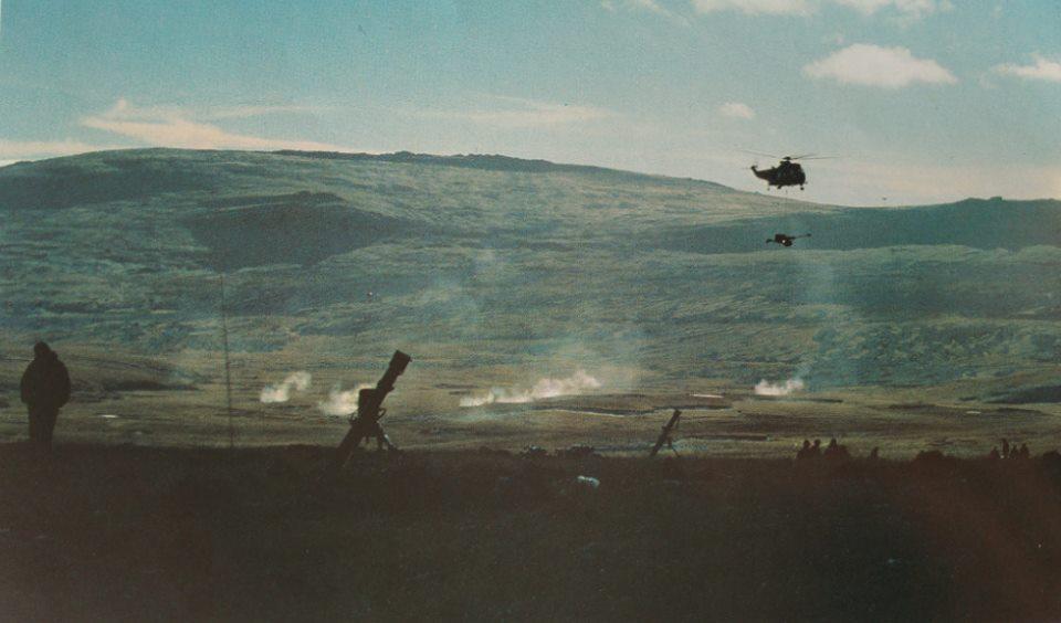 falklands mortars 2 para.jpg