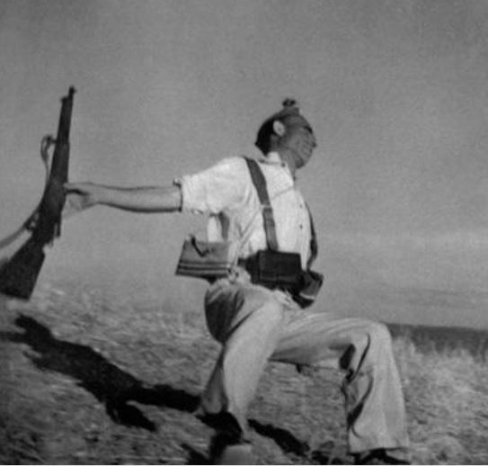 falling soldier cappa.jpg