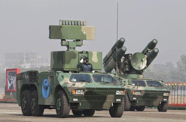 FM-90 SAM Bangladesh.jpg