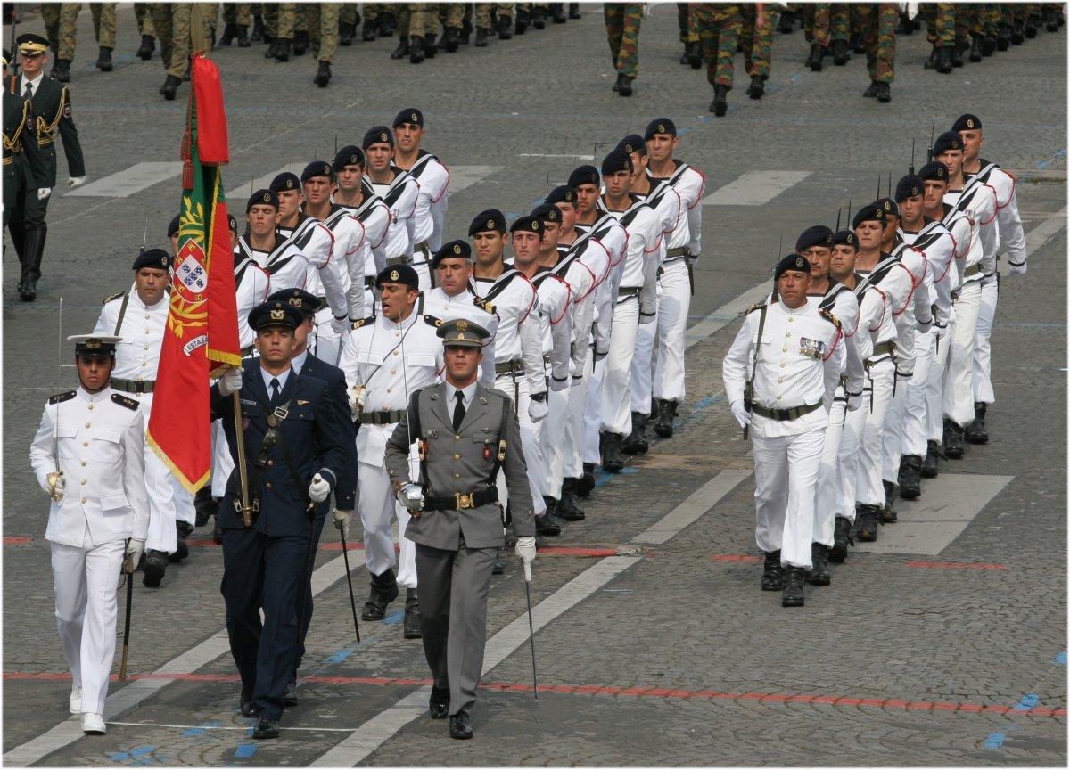 Fusilliers_marins_Portugais.jpg