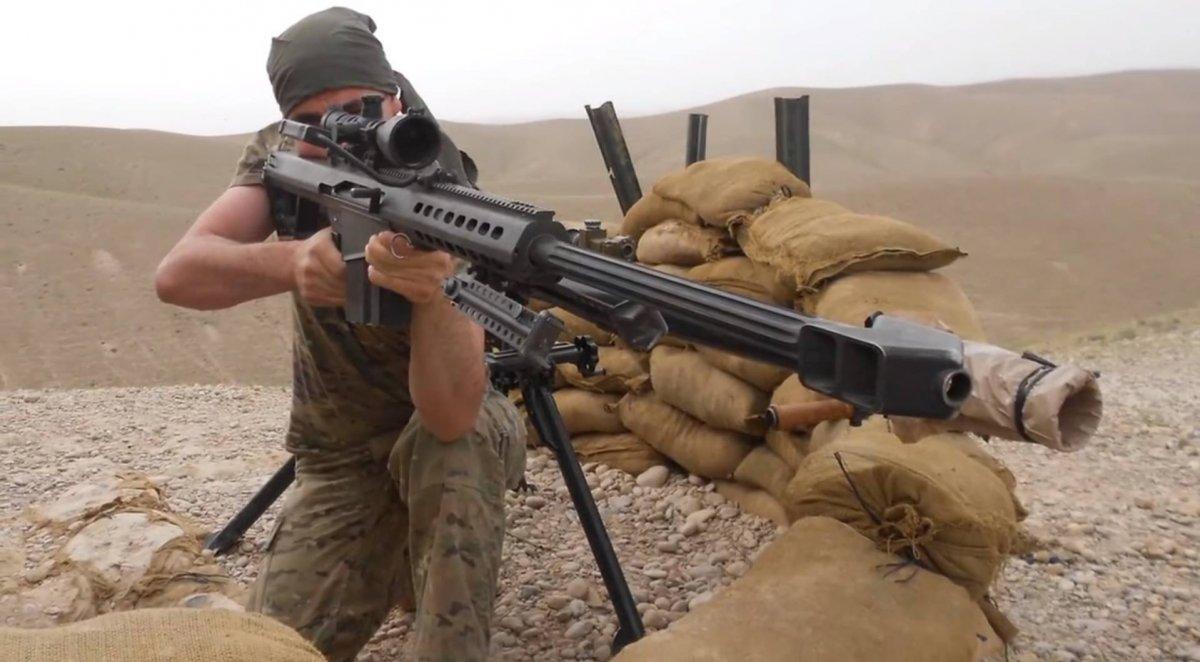 GAF Sniper Afghanistan.jpg