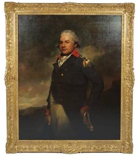 general 4.jpg