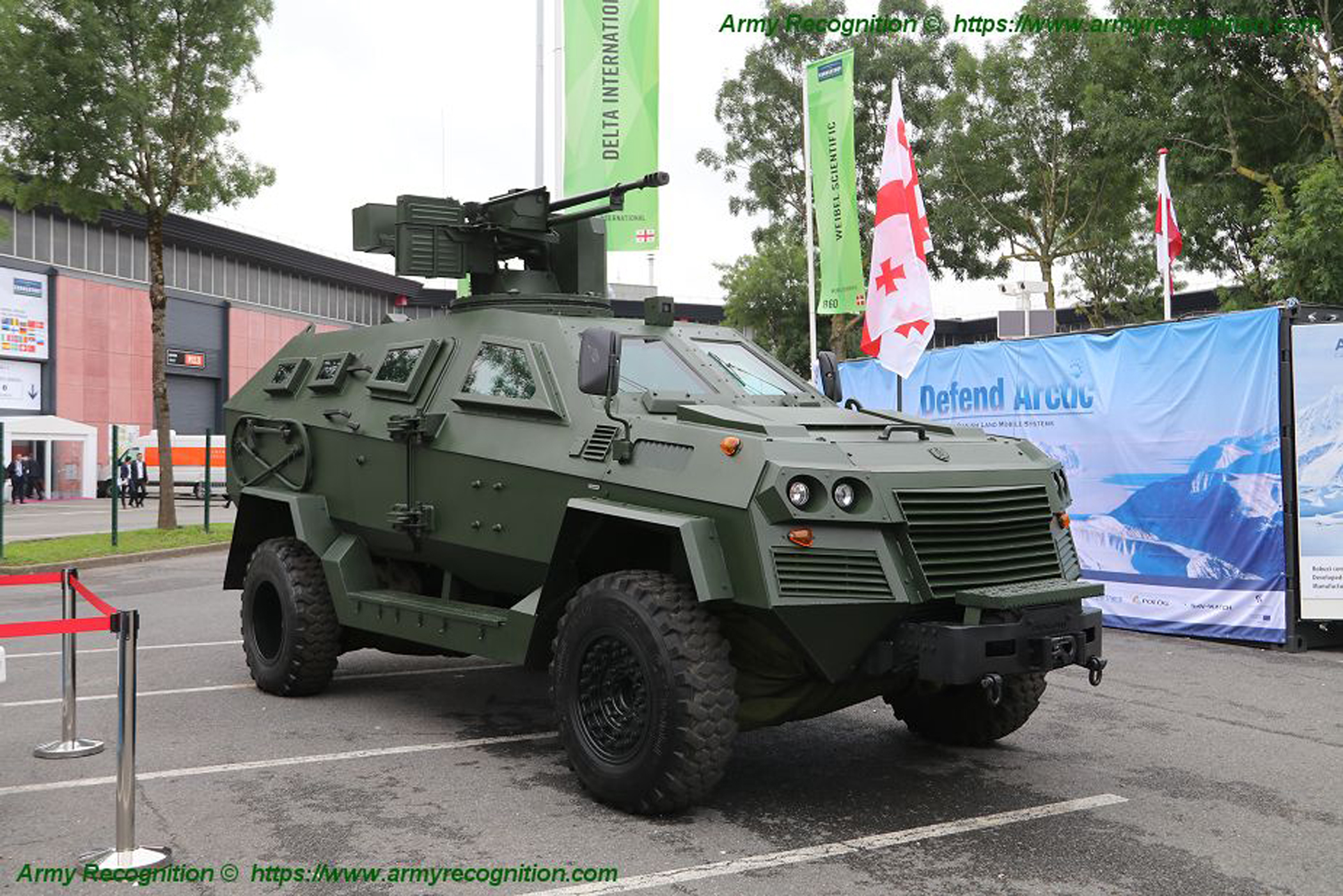 Georgia Μilitary: News and Modernisation - Page 4 Georgian_defense_industry_presents_didgori_4x4_armored_at_eurosatory_2018_925_001-jpg