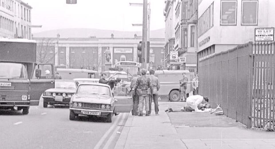gerry adams shot by Loyalists.jpg