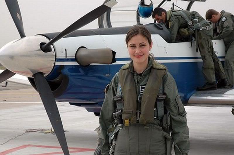 Greek-pilot.jpg