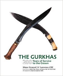 gurha book.jpg