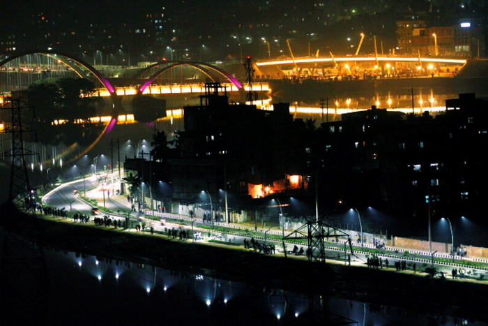 Hatirjheel-project-lighting.jpg