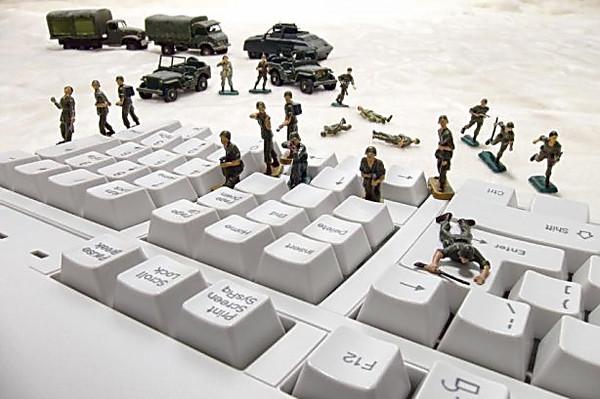 hybrid war.jpeg