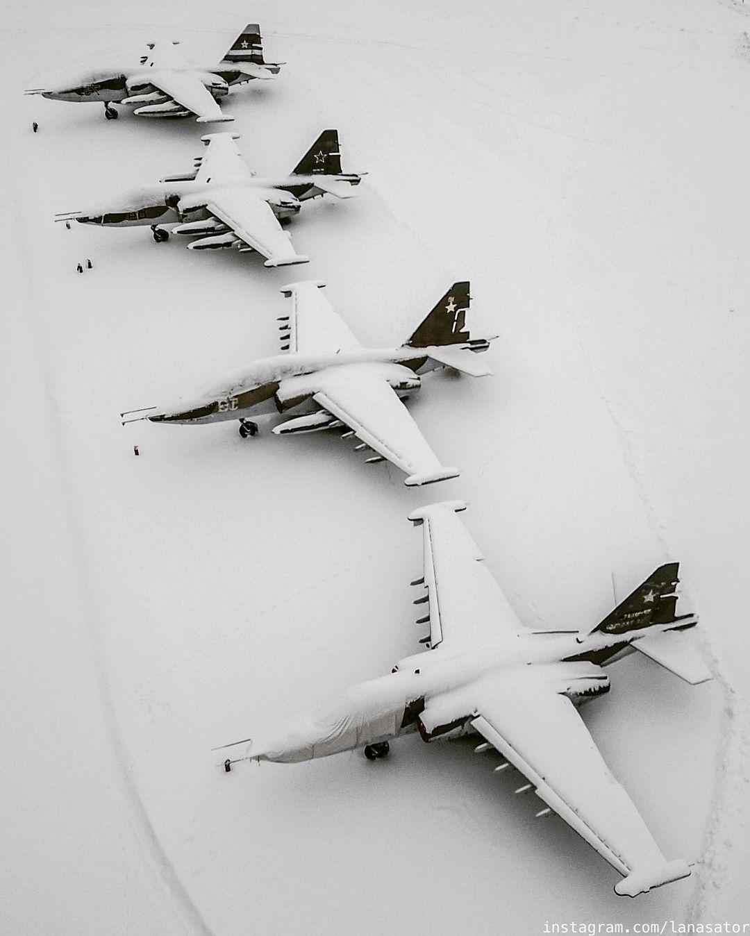 Su-25 attack aircraft  - Page 16 Img_20201202_061354-jpg