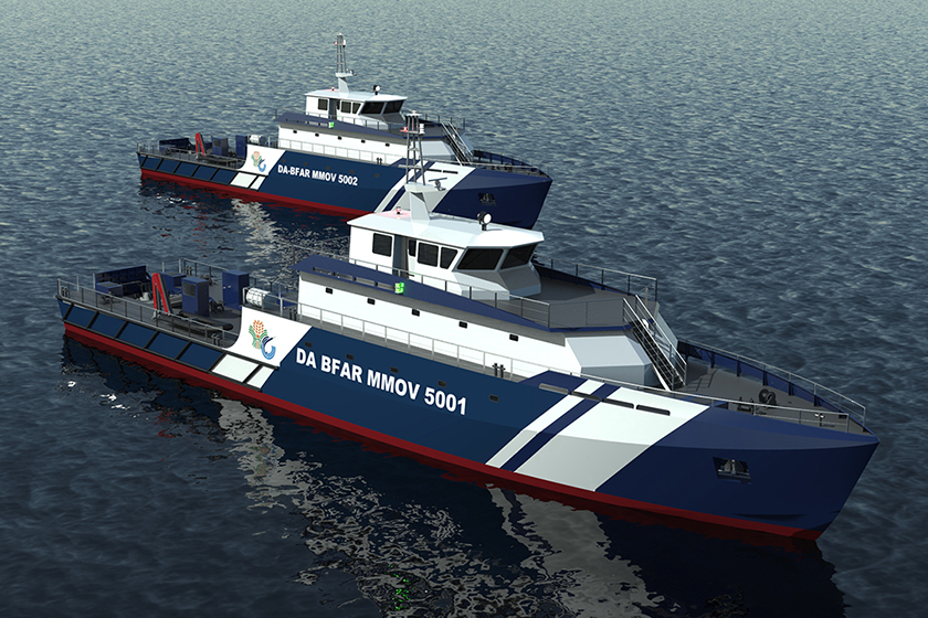 Incat-Crowther-to-Design-Multi-Mission-Vessels-for-Philippine-Government.jpg