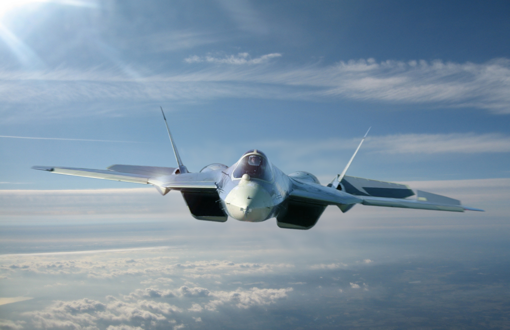 Indian_Air_Force_not_happy_Sukhoi_T-50_PAK-FA_FGFA.jpg