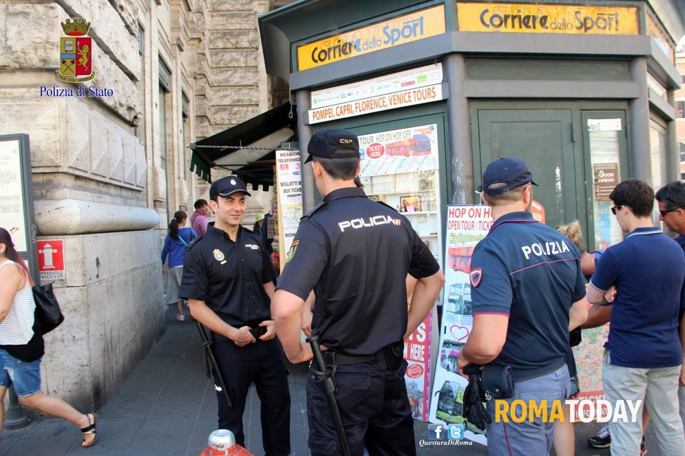Italia Spagna 3-2.jpg