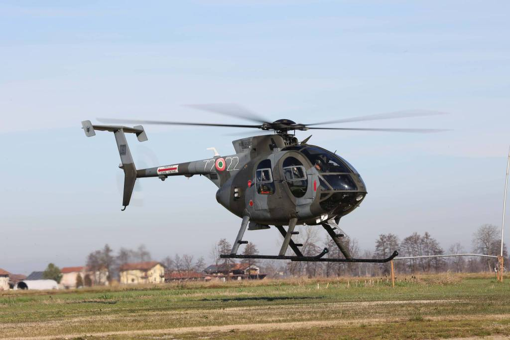 l-aeronautica-militare-si-addestra-in-riviera-313682.jpg