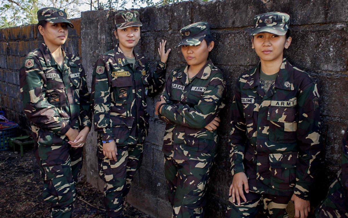 la-fg-bataan-death-march-photos-20170512-003.jpg