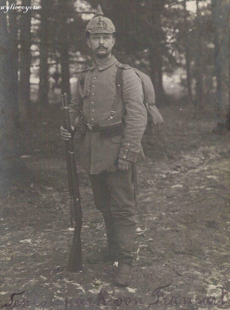 Landwehr 29.jpg