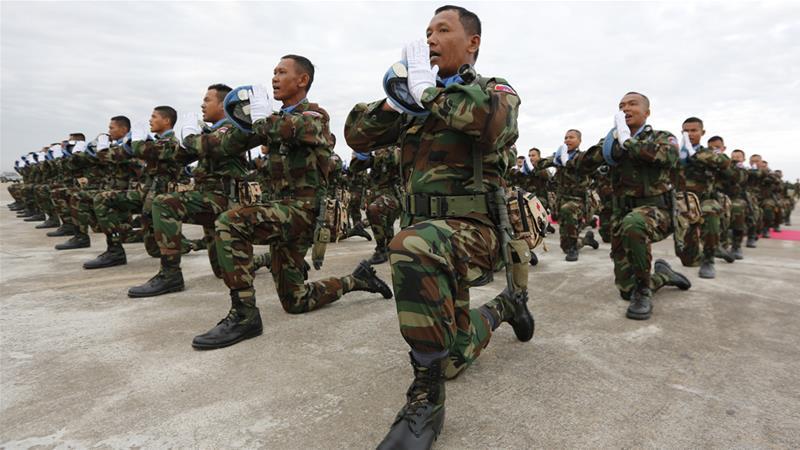 laos&cambodia conflict.jpg