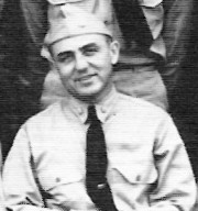 LCDR_Max_Leslie_USN_April_1942.jpg